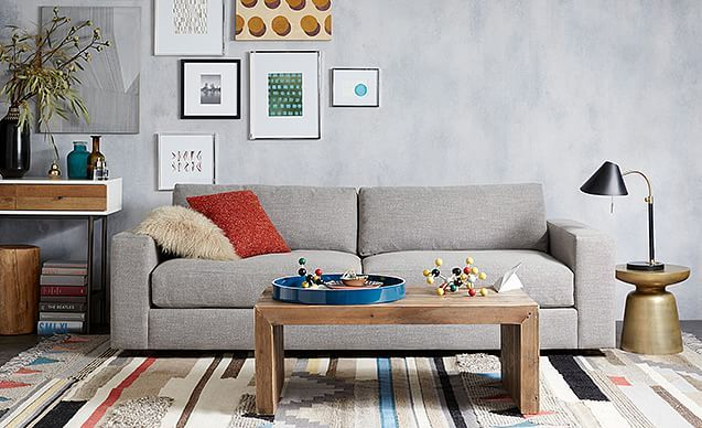 1000+ Ideas About Casual Living Rooms On Pinterest