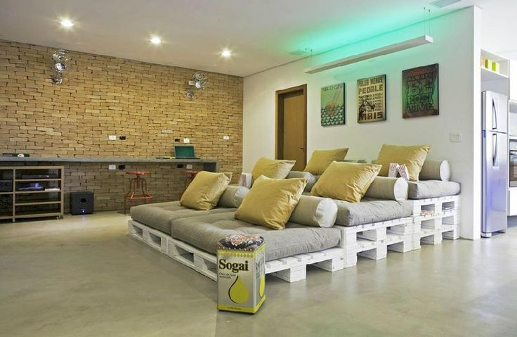 when they say sell home theater systems shouldn 39 t they include diy seating instructions http. Black Bedroom Furniture Sets. Home Design Ideas