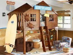 image result for play beds khlen kinderbettenkid schlafzimmermdchen - Coole Mdchen Schlafzimmer Mit Lofts