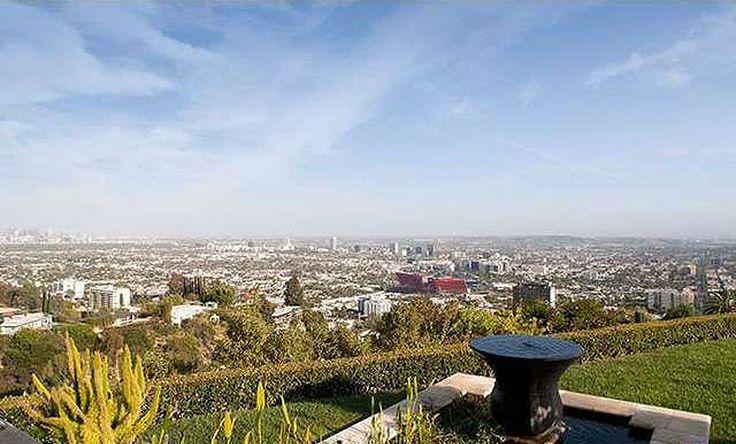 Dr. Dre kauft die Immobilie von Gisele Bündchen und verkauft sein Haus in Hollywood