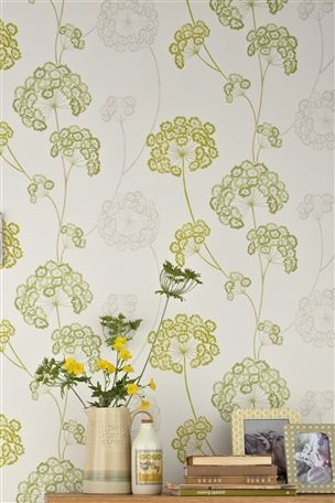19 Best Images About Floral Patterns & Artwork On Pinterest