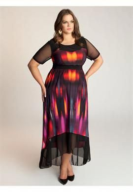 12735708a27 I love this pattern - the cloth looks like blurred streetlights in ...