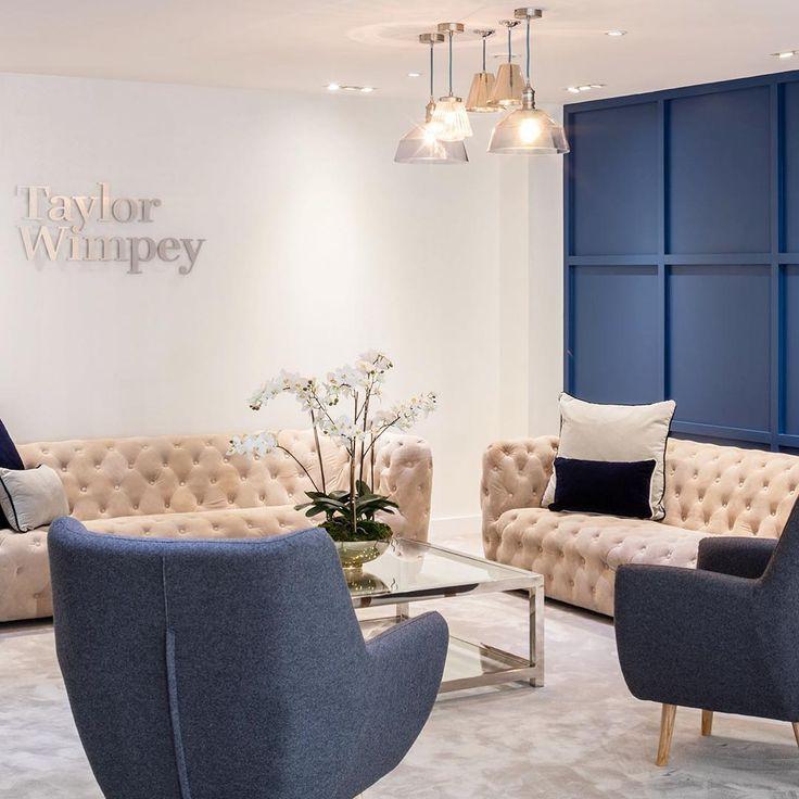 Die besten 25+ Beige sofa Ideen auf Pinterest Beige couch - wohnzimmer rosa beige