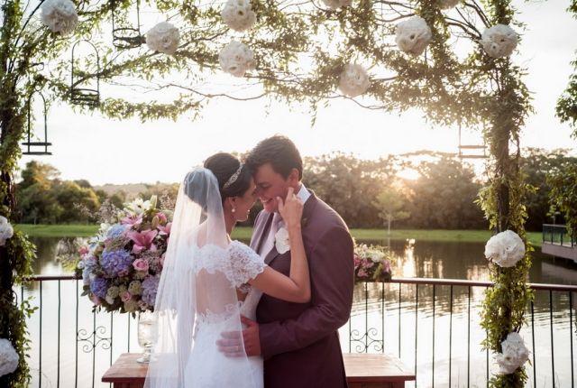 casamento no campo em Campo Grande almirsoaresjr-0016