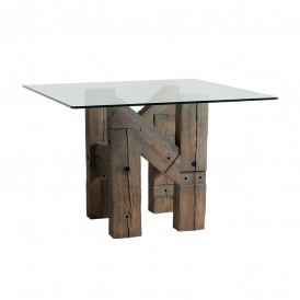 Dining Table Mobilia New Home Decor Wish List