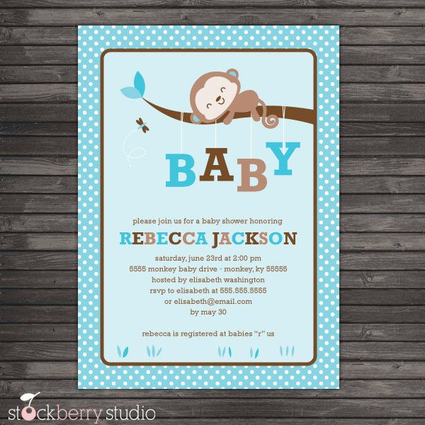 best epic of epic baby shower ideas images on, Baby shower