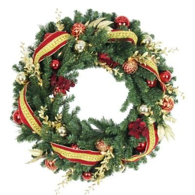 19 best Outdoor Christmas decorations images on Pinterest - home depot outdoor christmas decorations