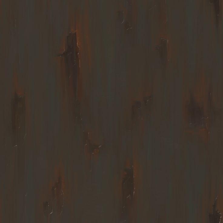 metalrust.jpg (1024×1024)