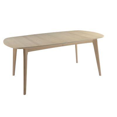 Dwell Marta table