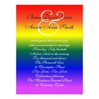 www.BoscoWeddings.com, Gay Wedding Invitations, Lesbian Wedding Invitations, Same-Sex Wedding Invitations, LGBT Wedding Invitations, Westchester Gay Weddings, New York Gay Weddings, NY Gay Weddings, Connecticut Gay Weddings, CT Gay Weddings, Fairfield Gay Weddings, Long Island Gay Weddings, LI Gay Weddings, Bronx Gay Weddings, Putnam Gay Weddings, Dutchess Gay Weddings, Rockland Gay Weddings, Queens Gay Weddings, Brooklyn Gay Weddings, Manhattan Gay Weddings