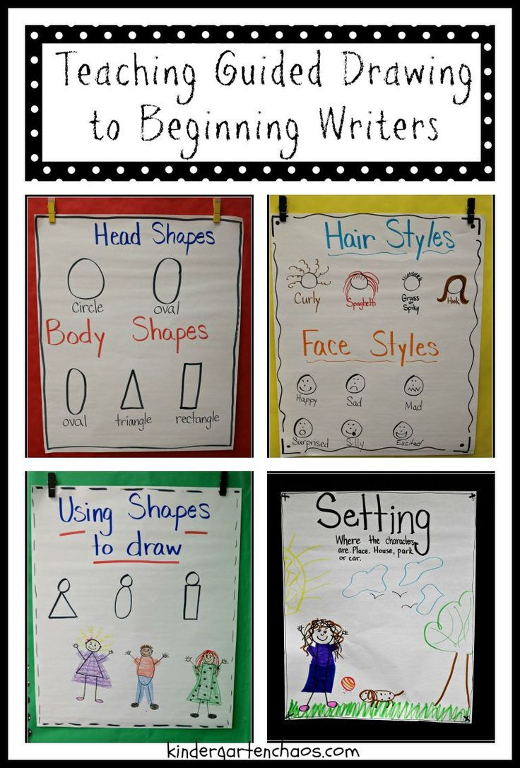 teaching kindergarten writing Writing numbers worksheets are designed to reinforce number recognition and counting for children in kindergarten help your child practice their writing and math skills with our writing.