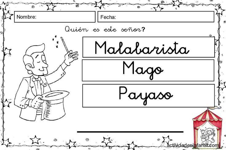 El-señor-mago-minuscula-actividades.jpg 1.200×800 píxeles