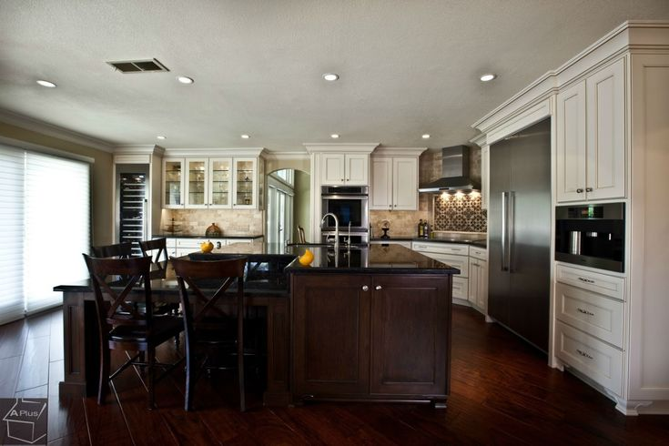 APlus Kitchen Cabinets Remodeling Orange County Kitchen Pictures Custom  Cabinet Companies, Custom Kitchen Design All Kitchen Accessories In Orange  County.