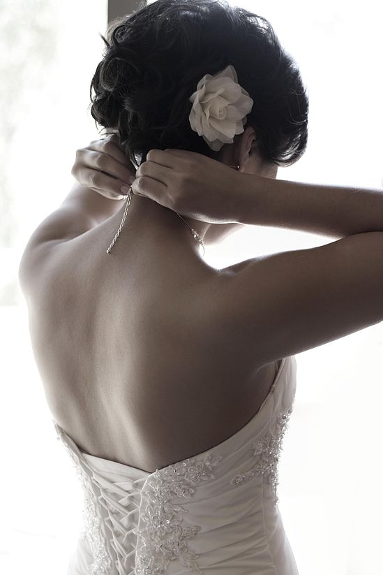 Best Images About My Work On Pinterest Bridal Updo Updo And
