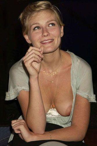 Nacktfotos von Kristen Kruek