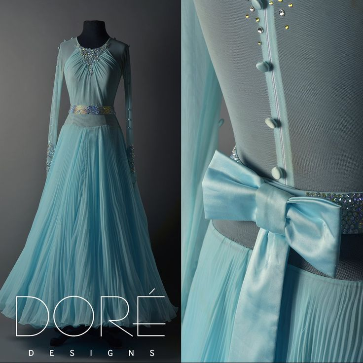 I want this dress! Elegant. Doré Designs (@DoreDesigns) | Twitter