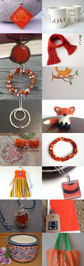 Burning bright by Chalso on Etsy--Pinned with TreasuryPin.com
