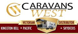 Buying Amazing Caravans In Victoria - Caravan vehicles are known mostly because of the people who travel long distances but do not wish to let go of the comforts of their home. You can easily get some quality caravans for sale in Victoria.  http://coffeepotgaming.weebly.com/blog/buying-amazing-caravans-in-victoria1