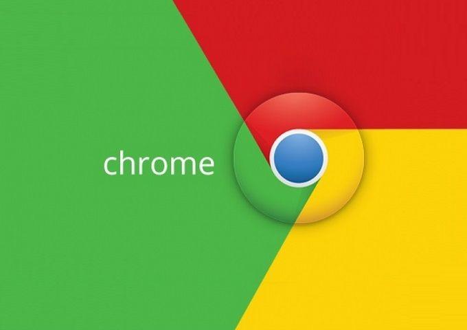 Chrome'da Açık Profilinizi Şifre İle Koruyun!