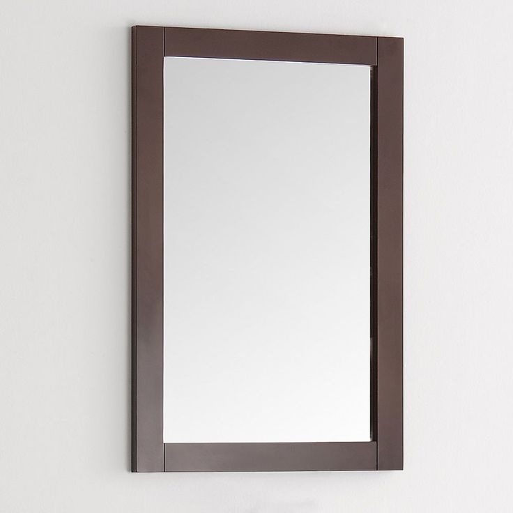 Best 25 Traditional Bathroom Mirrors Ideas On Pinterest White Traditional Bathrooms Traditional Kids Lighting And Traditional Storage Cabinets