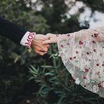 Bonjour Mon Amour 💕 📷 @serafin_castillo    #Casamento #Wedding #InstaWedding #WeddingDay #InspiraçõesDeCasamento #Noivas #Bride #WeddingIdeas #FotografiaDeCasamento #WeddingPhotography