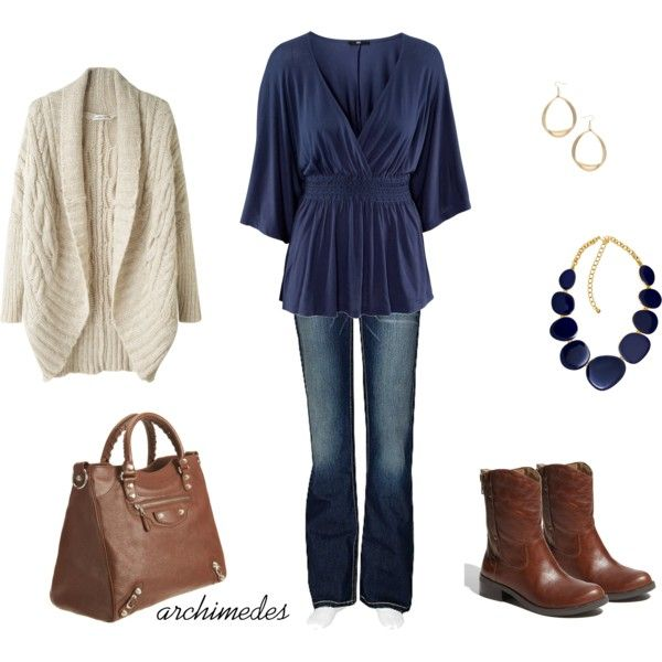 Polyvore: Outfits, Design School, Fashion, Casual Friday, Style, Fall Outfit, Polyvore, Boots