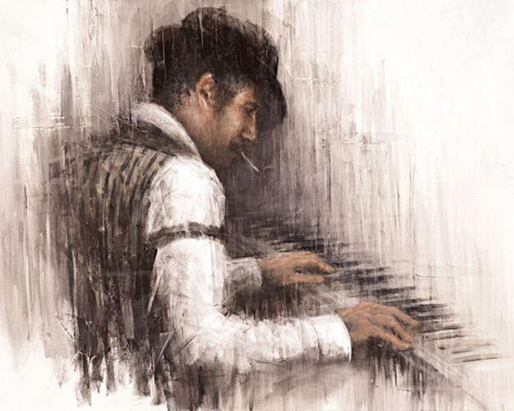 pianoman.png (999×800)
