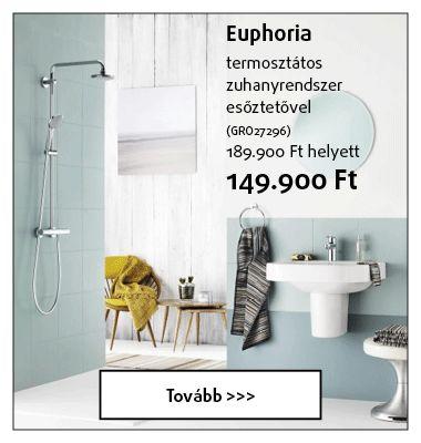 Fürdőszoba kalkulátor - Kiszámoljuk fürdőszobád költségeit