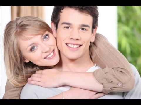 Cougar Women dating young man