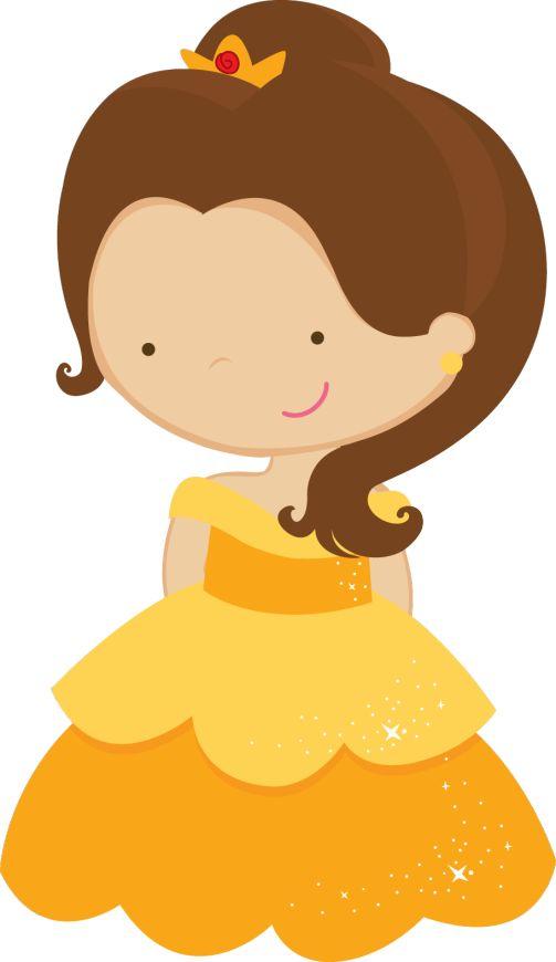 gifs imágenes de princesas y príncipes príncipes y