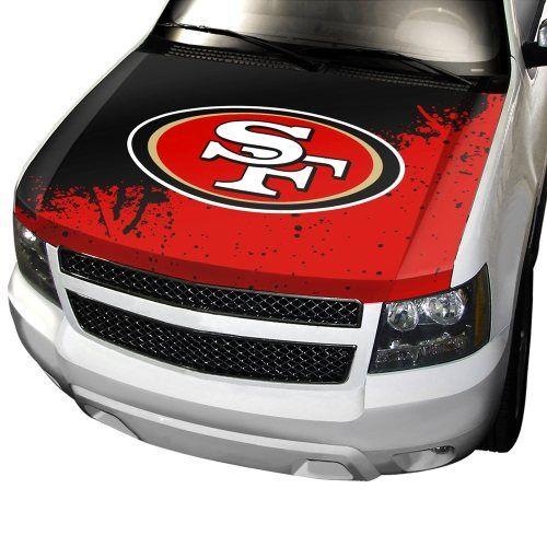 San Francisco 49ers 4