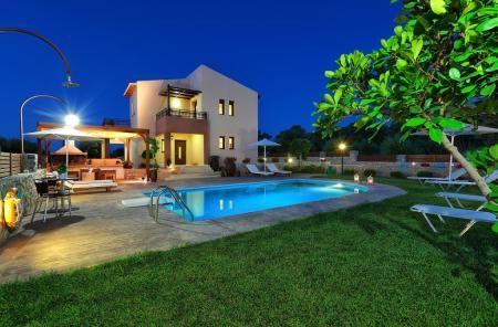 Looking forward to visit Villa Evadne in Crete! http://www.villastostay.com/villa.php?region=Crete&name=Evadne&villaid=133