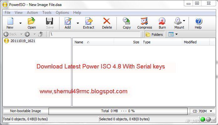 download coreldraw x4 with keygen