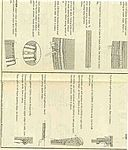 Мобильный LiveInternet РЕТРО ВЫКРОЙКА ОДЕЖДЫ ДЛЯ КУКОЛ   П_Е_Р_С_И_К_1 - Дневник П_Е_Р_С_И_К_1  