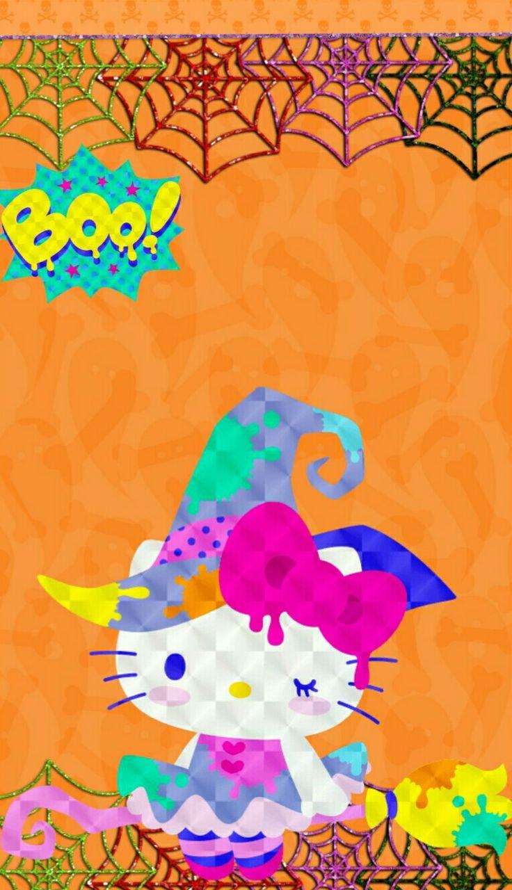 Top Wallpaper Hello Kitty Holiday - 7b4db21b563217ac29ef10acfeab443a  Graphic_999178.jpg