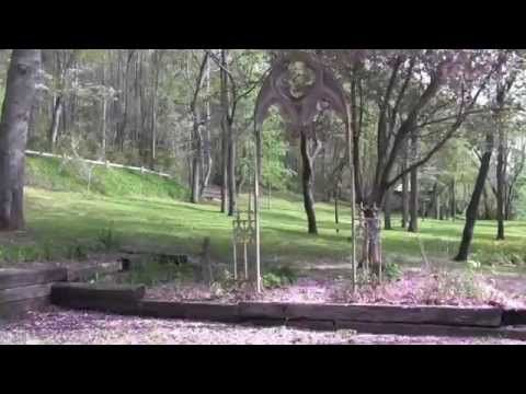 Take a video and photo walking tour of this beautiful property for sale: Maney Lane, Black Mountain, NC. source