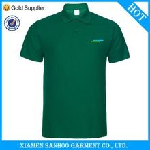 2016 Customized Polo Fashion Design Printing Your Own Logo  best buy follow this link http://shopingayo.space