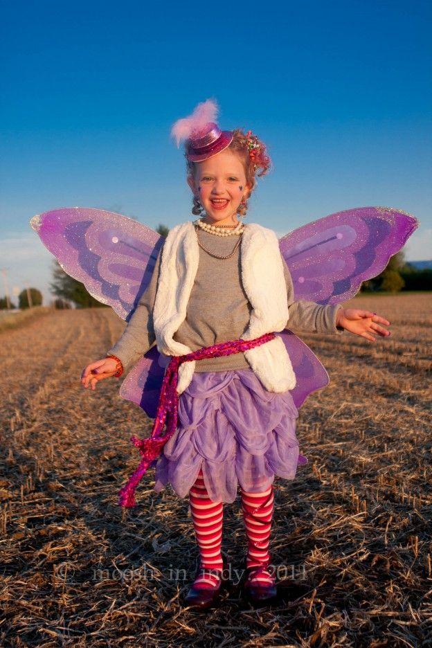 fancy nancy halloween costume search results halloween costumes - Fancy Nancy Halloween