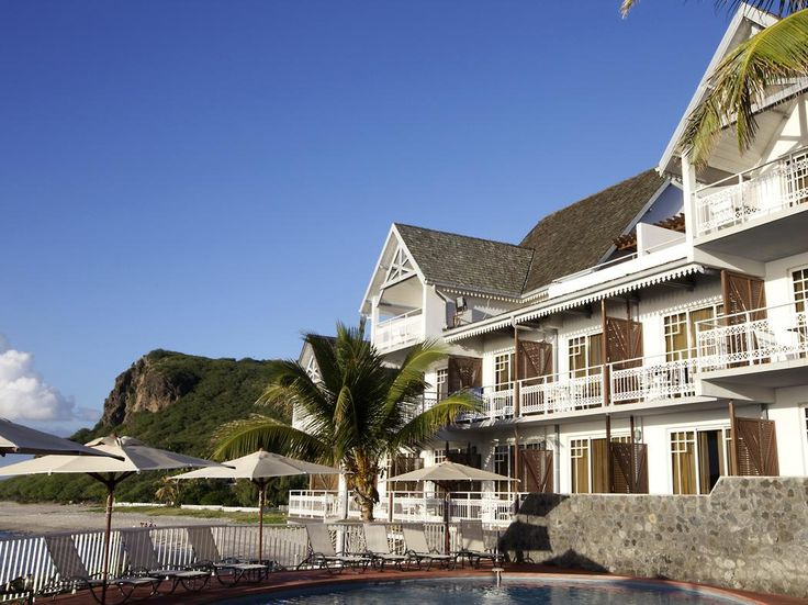 Reunion Hotel Le Boucan Canot Reunion Island, Africa Located in Saint Gilles Les Bains, Hotel Le Boucan Canot is a perfect starting point from which to explore Reunion. Featuring a complete list of amenities, guests will find their stay at the property a  Venez profitez de la Réunion !! www.airbnb.fr/c/jeremyj1489
