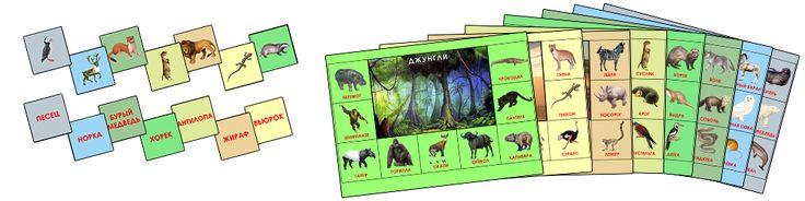 Игра «Животный мир природных зон» — Сайт Татьяны Сороки — раннее развитие, развивающие игры для детей, курсы обучения педагогов раннего развития. Природная зона — большой участок земли с похожим климатом и рельефом. На Земле существует всего 8 природных зон. Игра расскажет какие же бывают природные зоны, что для них характерно и какие животные в них обитают. В ходе игры ребенок узнает, к примеру, что львы и зебры живут в саванне, а верблюды и страусы в пустыне, ребенок познакомится с 72…