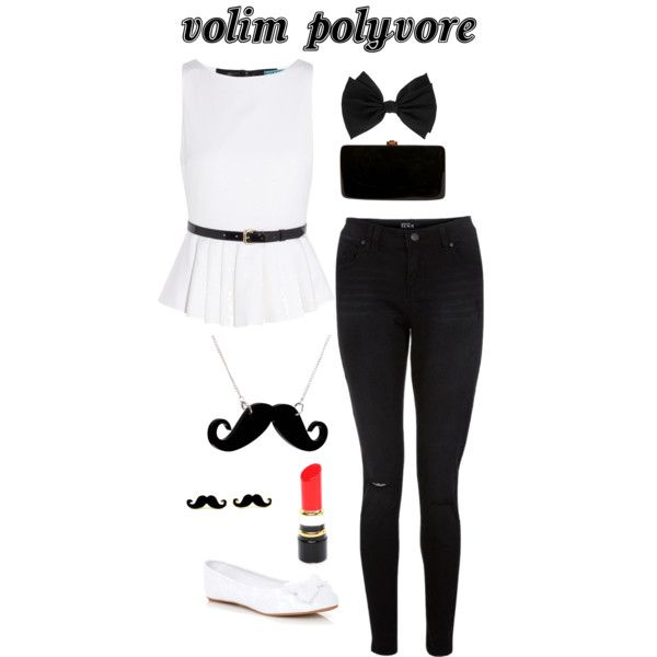 """""""3 3 3 3 volim palyvore 3 3 3 3"""" by andrea-topic on Polyvore"""