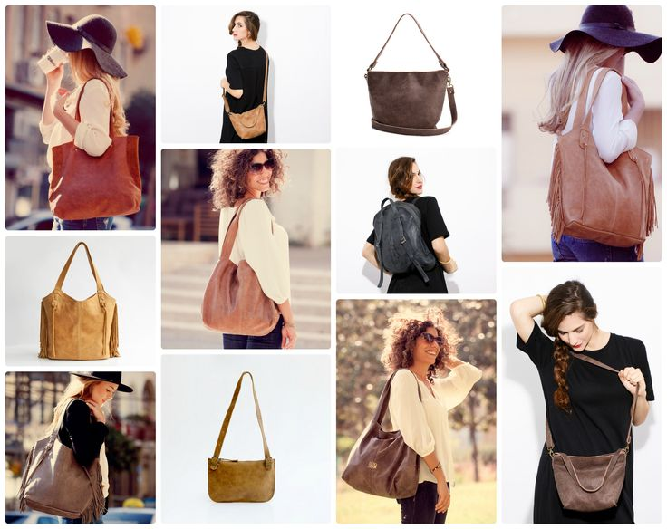 250 best MAYKO Handbags images on Pinterest | Soft leather ...