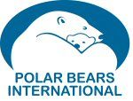 Polar Bears International® (PBI) has launched a multifaceted web community, My Planet, My Part (www.myplanetmypart.com), that offers visitors inspiration and information about how they can help save polar bears and improve the health of the planet by reducing their carbon footprint.