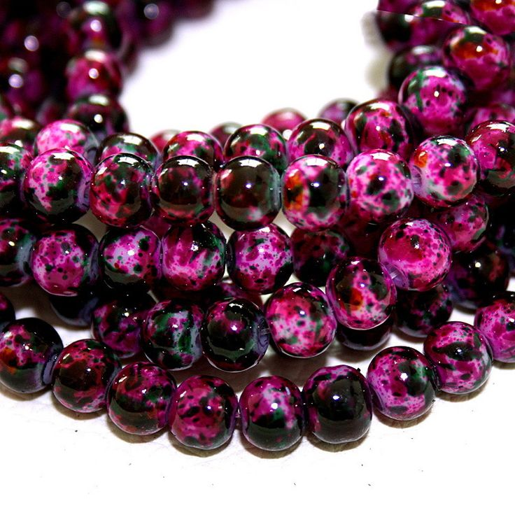 Cheap bead board, Buy Quality beads for bracelet making directly from China bead fringe Suppliers: