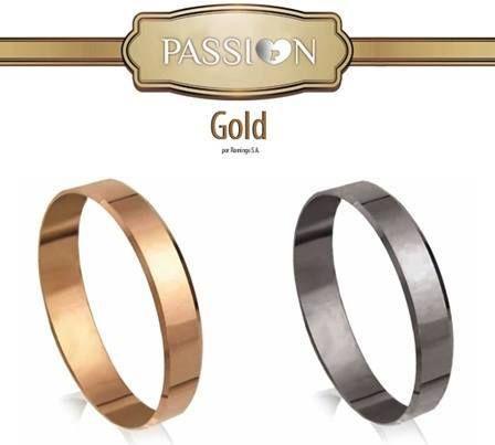 Quem vai casar com alianças Passi♥n Gold?  Alianças de Casamento PASSI♥N GOLD