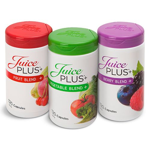 Our quality of life is the sum of all the decisions we make today, which change our tomorrow. Fruit and vegetables have a huge role to play here.  Juice PLUS+ Premium with fruit, vegetables and berries provides wholefood-based nutrition from 27 varieties daily, so everyone can enjoy the added nutritional benefits of taking Juice PLUS+.