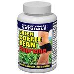 Diet Weight Loss Supplements | Herbal Weight Loss Supplements