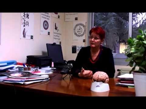 Les neurosciences : Entretien avec Pascale Toscani (2/5) | Exclusivités | Interviews