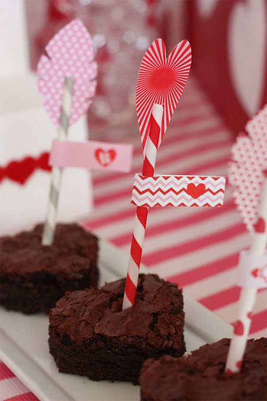 valentine office ideas. cupidu0027s post office valentineu0027s day party bella paris designs valentine ideas e