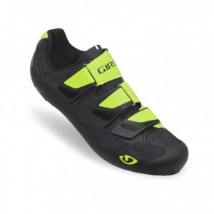 SALE - Giro Prolight Cycle Cleats Mens Black - BUY Now ONLY $360.00